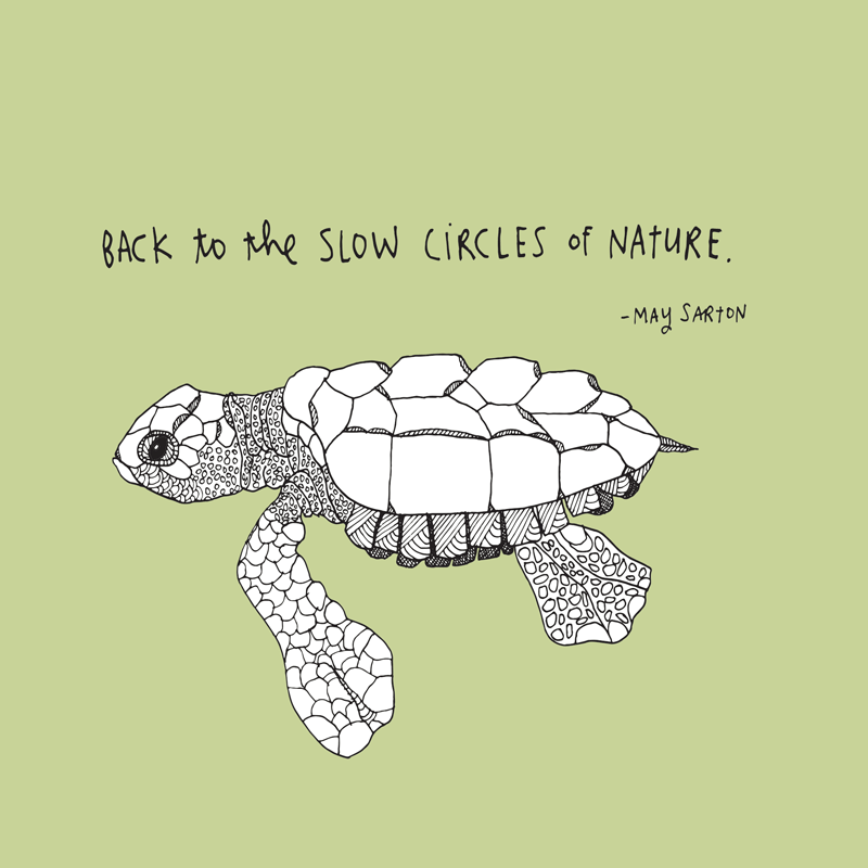 Slow day quotes quotesgram