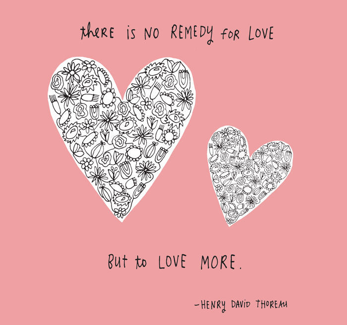 THOREAU-REMEDY-FOR-LOVE