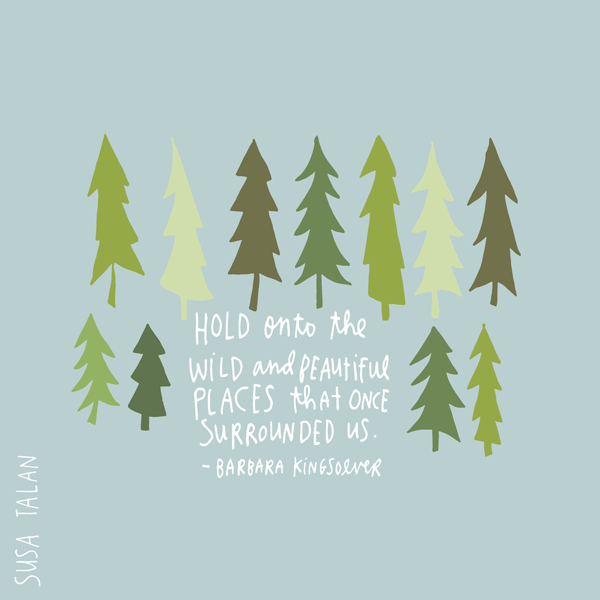 114-BARBARA-KINGSOLVER-WILD-PLACES