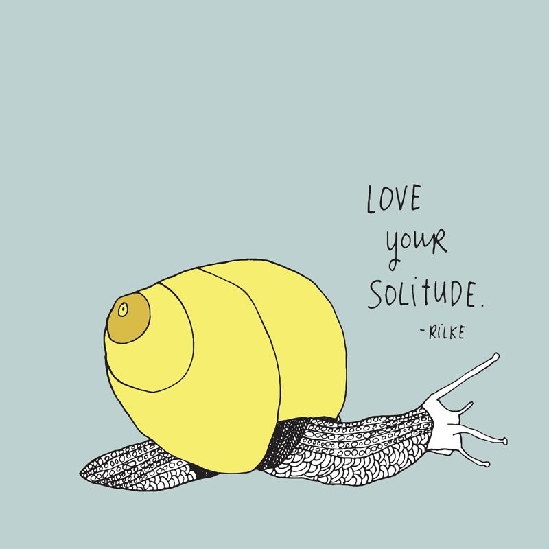 80-RILKE-LOVE-YOUR-SOLITUDE