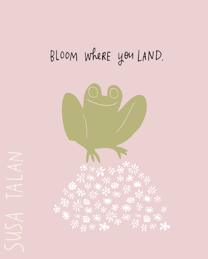 92-BLOOM-WHERE-YOU-LAND