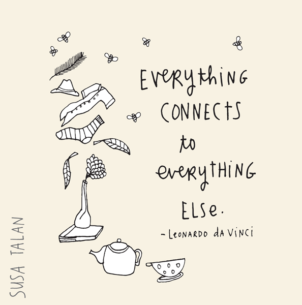 126-LEONARDO-DA-VINCI-EVERYTHING