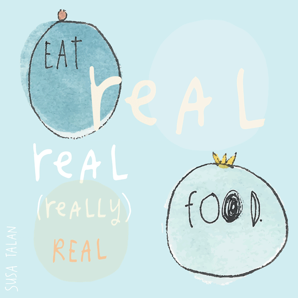 142-EAT-REAL-FOOD