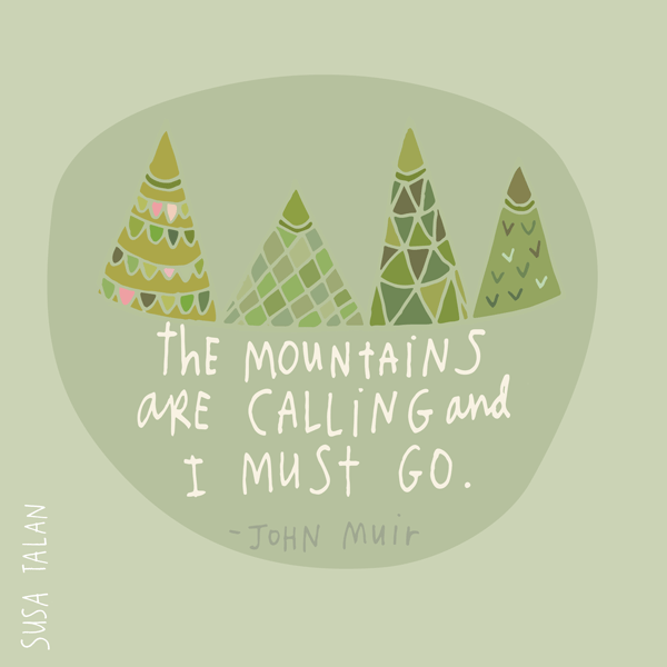 170-JOHN-MUIR-MOUNTAINS