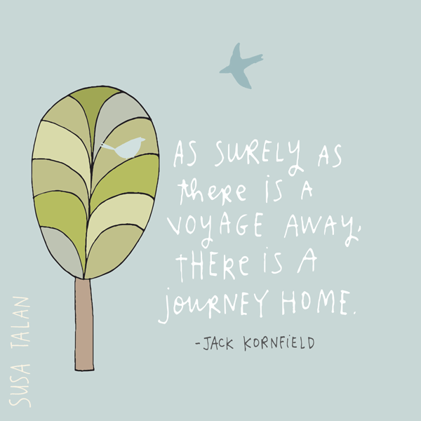 175-JACK-KORNFIELD-JOURNEY-HOME