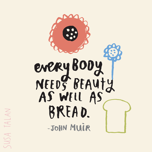 176-JOHN-MUIR-BEAUTY-BREAD