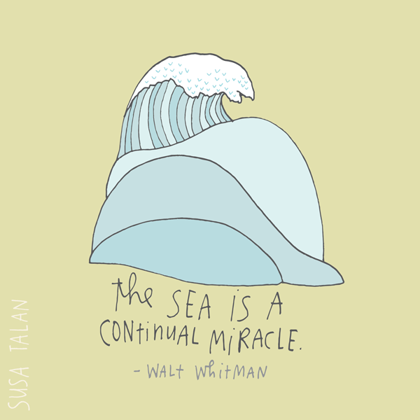 180-WALT-WHITMAN-THE-SEA