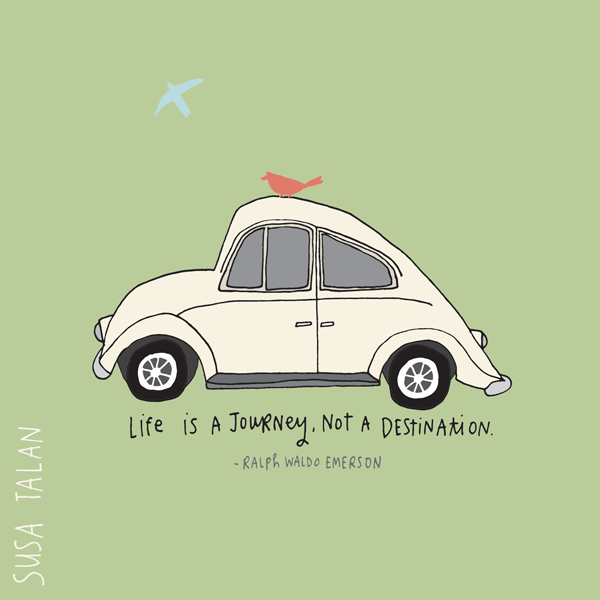 186-EMERSON-LIFE-IS-A-JOURNEY