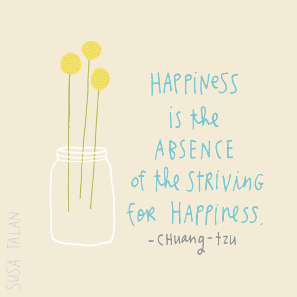 200-CHUANG-TZU-HAPPINESS