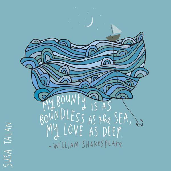 221-WILLIAM-SHAKESPEARE-DEEP
