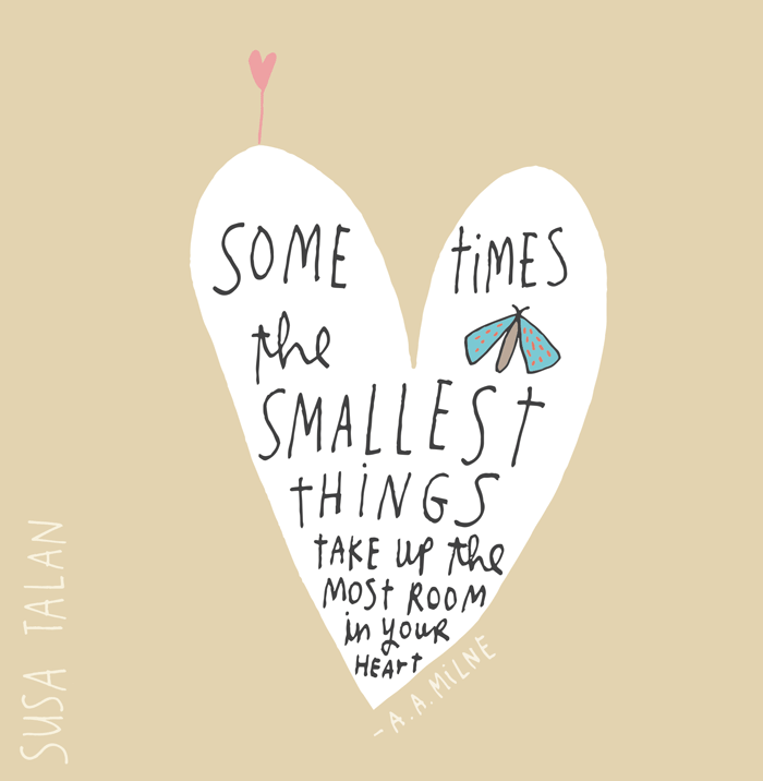 223-AA-MILNE-SMALLEST-THINGS