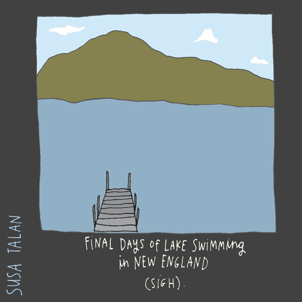 258-LAKE-SWIMMING