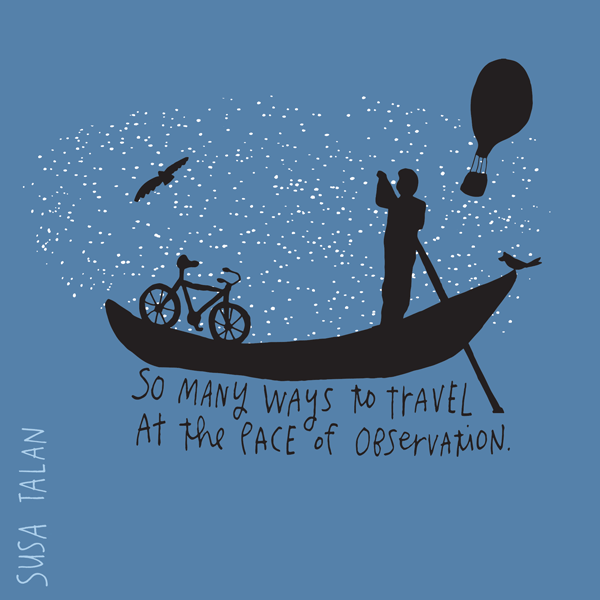 259-PACE-OF-OBSERVATION