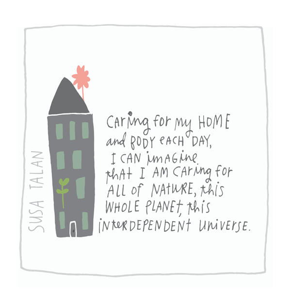264-CARING-FOR
