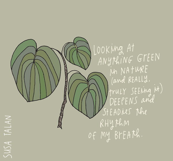 273-ANYTHING-GREEN