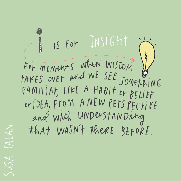 283-I-is-for-INSIGHT