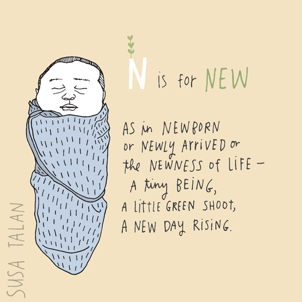 288-N-is-for-NEW