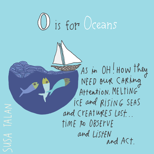 289-O-is-for-OCEAN