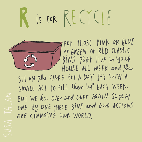 292-R-is-for-RECYCLE