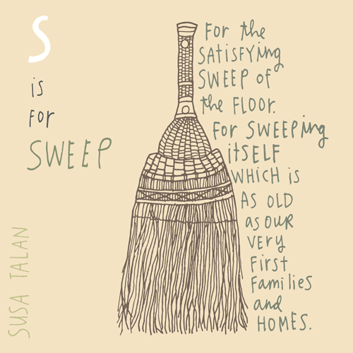 293-S-is-for-SWEEP