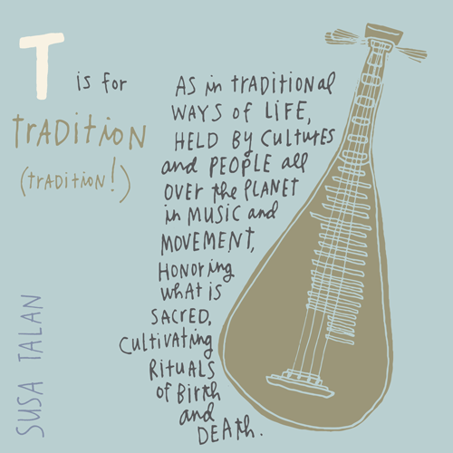 294-T-is-for-TRADITION