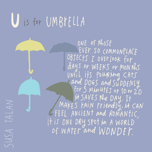 295-U-is-for-UMBRELLA