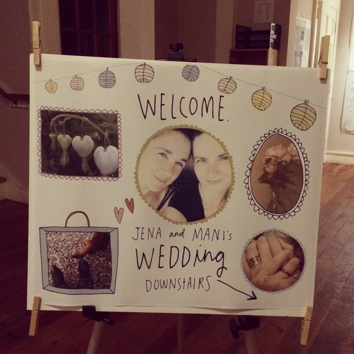 WEDDING-poster-for-J+M