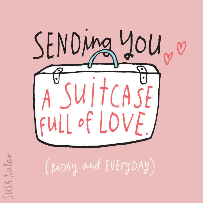 SUITCASE-OF-LOVE