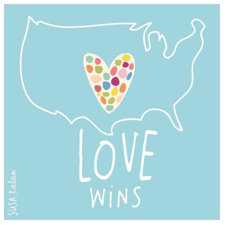LOVE-WINS-2