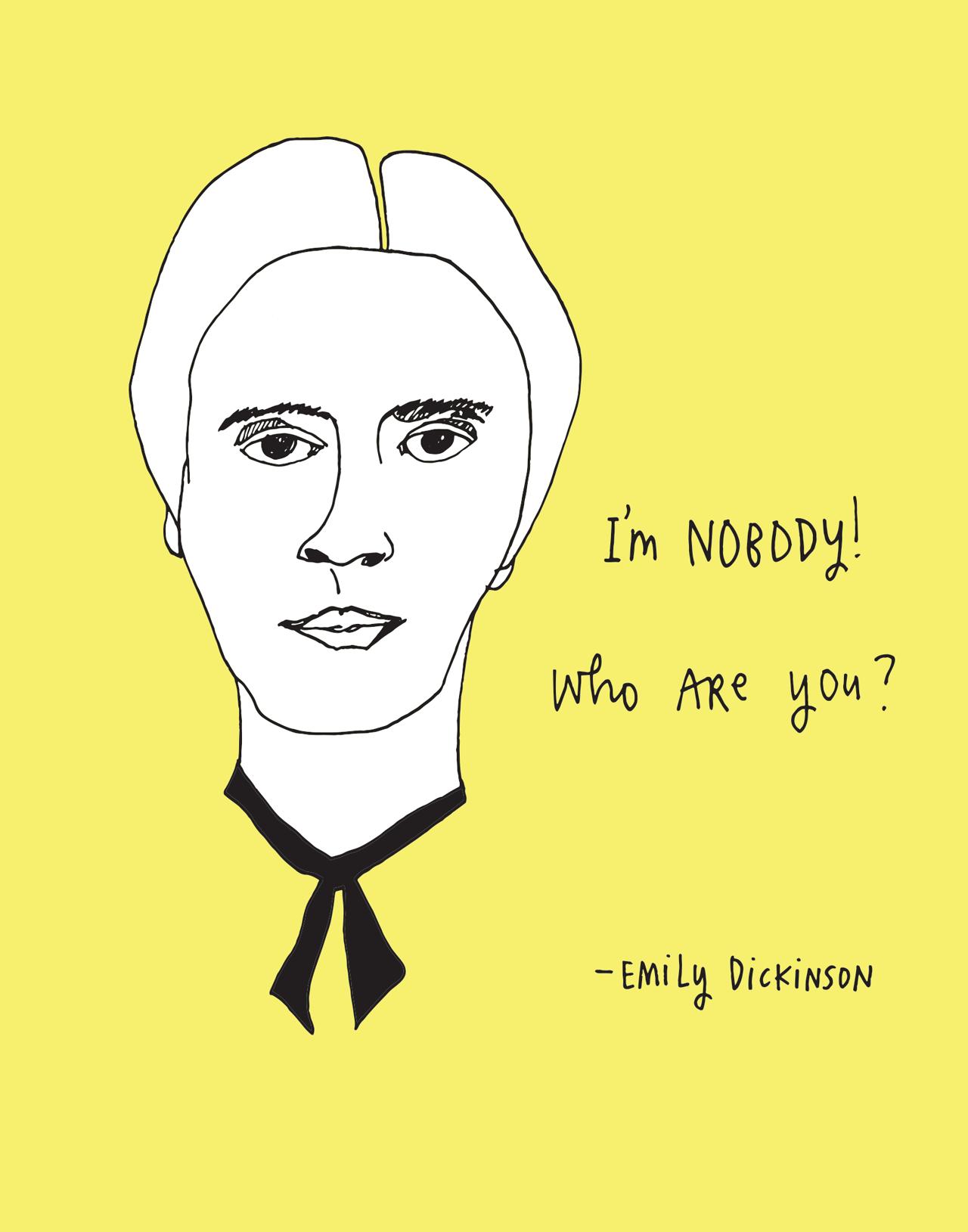 EMILY-DICKINSON-I'M-NOBODY