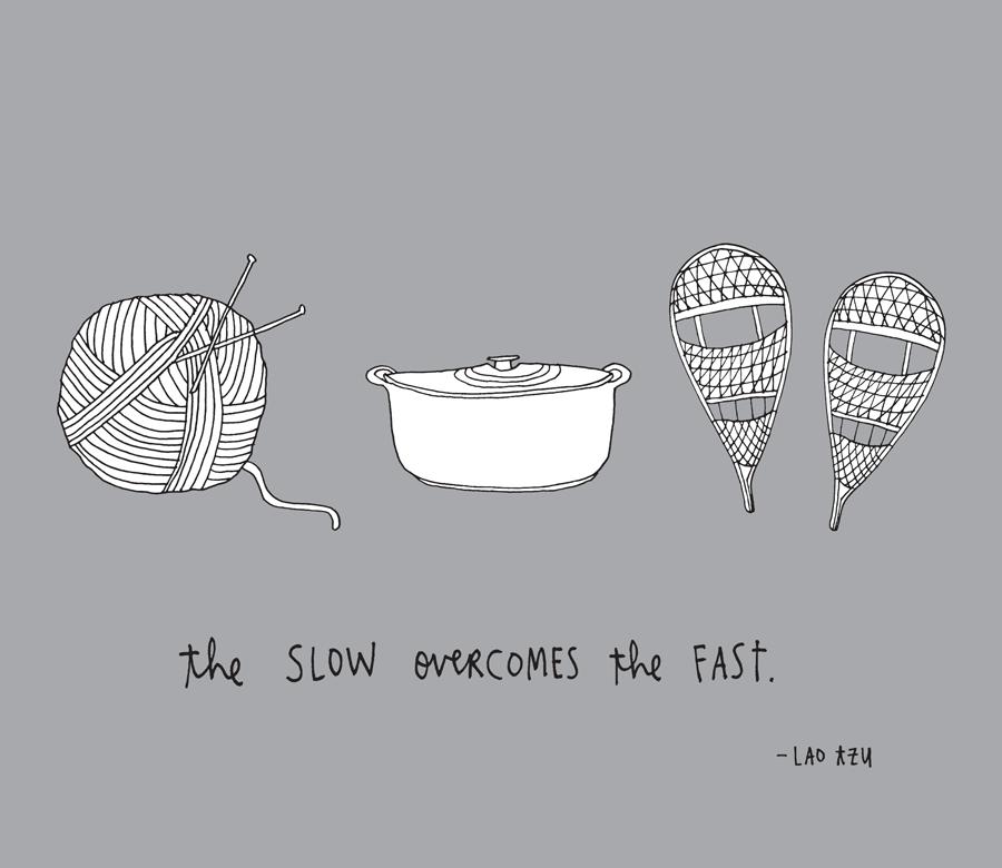 LAO-TZU-SLOW-OVERCOMES-FAST