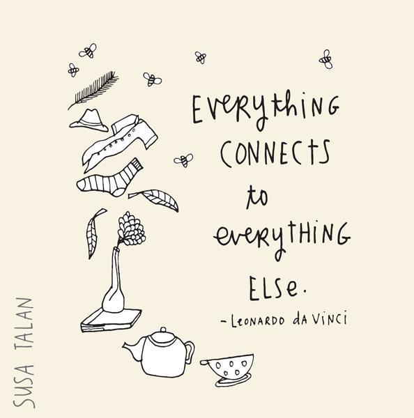 126-LEONARDO-DA-VINCI-EVERYTHING