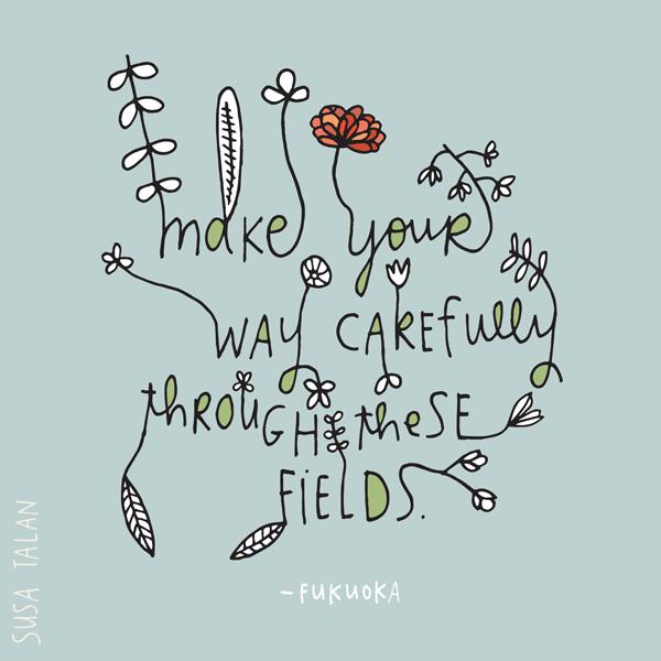 133-FUKUOKA-CAREFULLY