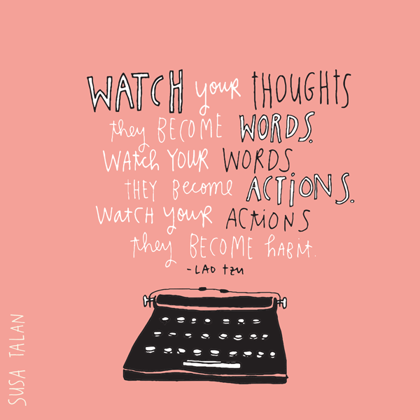 157-LAO-TZU-WATCH-YOUR-THOUGHTS