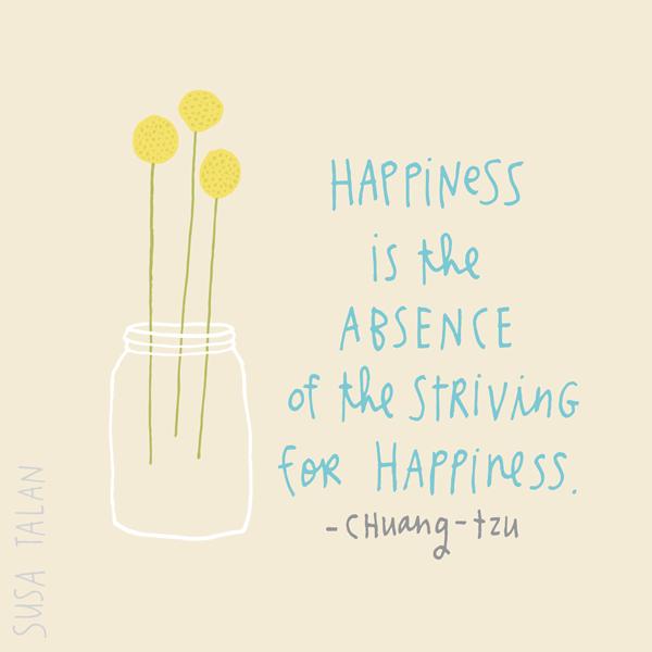 200-CHUANG-TZU-HAPPINESS