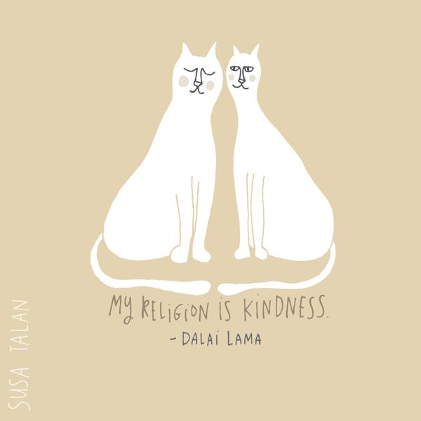 250-DALAI-LAMA-kindness