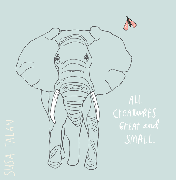 261-GREAT-AND-SMALL
