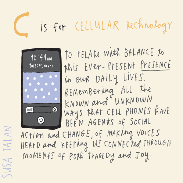 277-C-is-for-CELLULAR-TECHNOLOGY