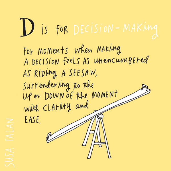 278-D-is-for-DECISION-MAKING