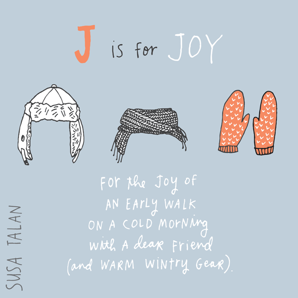 284-J-is-for-JOY