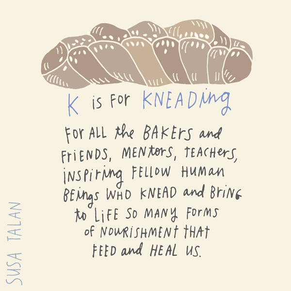 285-K-is-for-KNEADING