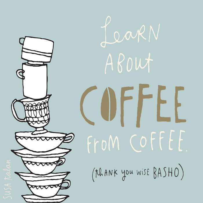 COFFEE-from-COFFEE